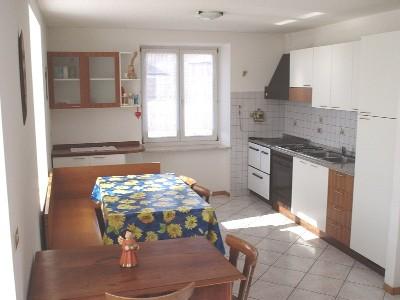 affitto appartamento montagna brez 2190 (2190_200662919932.JPG)