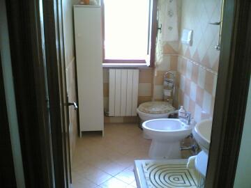 affitto appartamento mare pineto 2215 (2215_200641812366.jpg)