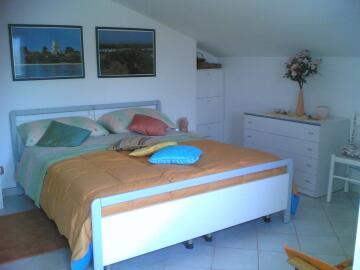 affitto appartamento mare pineto 2215 (2215_2006422144749.jpg)