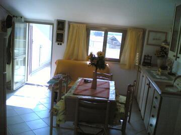affitto appartamento mare pineto 2215 (2215_2006422144914.jpg)