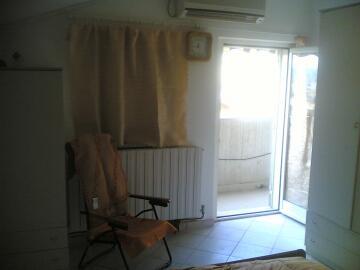 affitto appartamento mare pineto 2215 (2215_2006422145910.jpg)