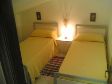 affitto appartamento mare pineto 2215 (2215_2006422145937.jpg)