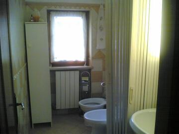 affitto appartamento mare pineto 2215 (2215_200642215055.jpg)