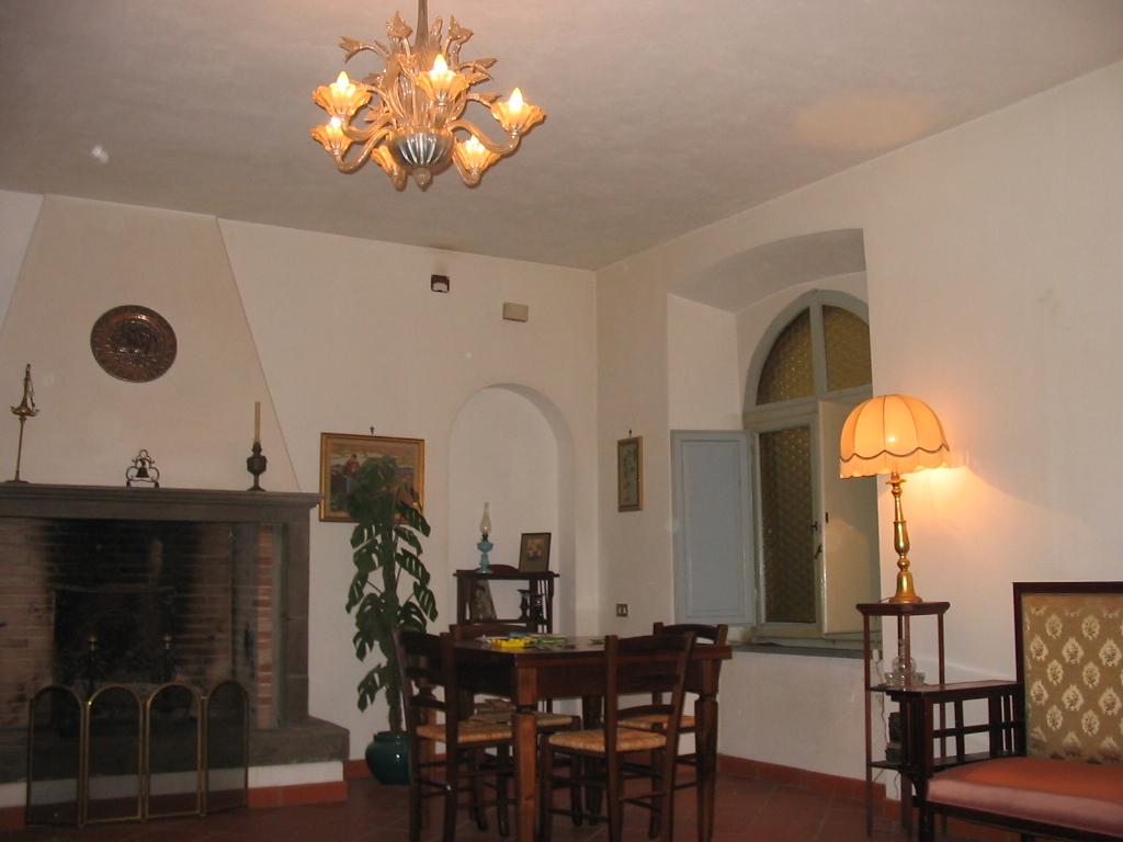 Affitto casa vacanze montagna borgo a mozzano e cerreto di sotto