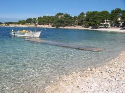 Affitto appartamento mare medulin (croazia)