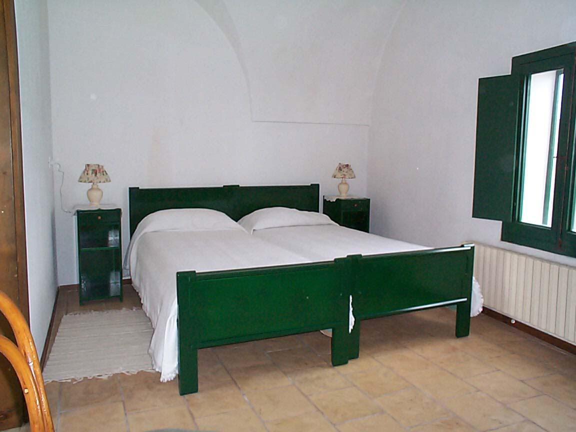 affitto bed breakfast mare monopoli 2359 (2359_200663165225.JPG)