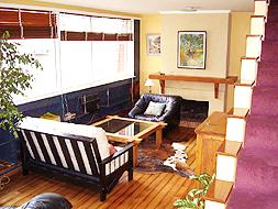 Affitto appartamento citta buenos aires