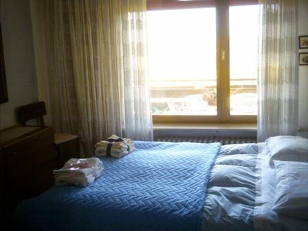 affitto appartamento montagna levico terme 2431 (2431_200792212470.JPG)