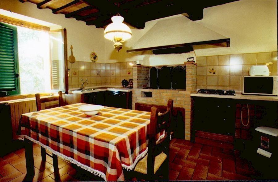 affitto casa vacanze campagna pescia 2530 (2530_2006922222821.jpg)