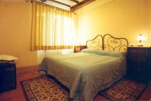 affitto casa vacanze campagna pescia 2530 (2530_2006922223157.jpg)