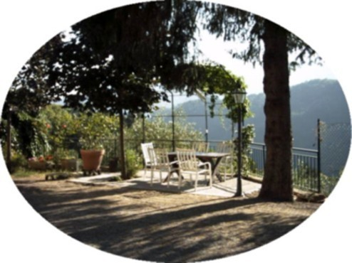 affitto casa vacanze campagna pescia 2530 (2530_2006922223644.jpg)