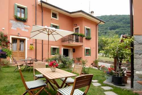 affitto casa vacanze montagna tarzo 2544 (2544_2006102182618.jpg)