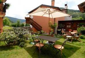 affitto casa vacanze montagna tarzo 2544 (2544_2006102182720.jpg)