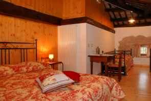 affitto casa vacanze montagna tarzo 2544 (2544_2006102182747.jpg)