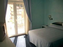 Affitto bed & breakfast mare sorrento