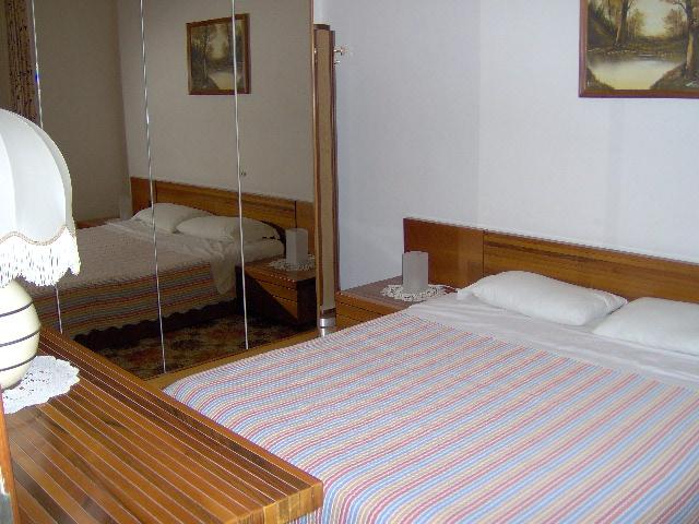 affitto appartamento mare praiano 2558 (2558_20061016201742.jpg)