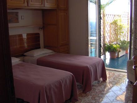 affitto appartamento mare praiano 2558 (2558_2008119193221.jpg)