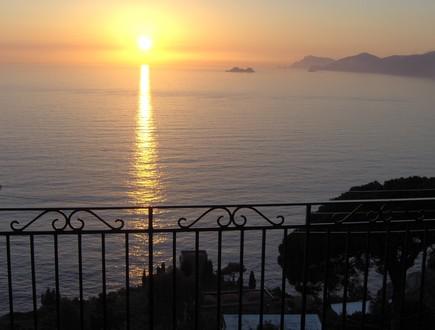 affitto appartamento mare praiano 2558 (2558_200811919340.jpg)