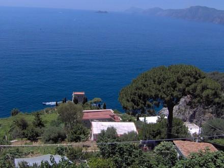 affitto appartamento mare praiano 2558 (2558_2008119193421.jpg)