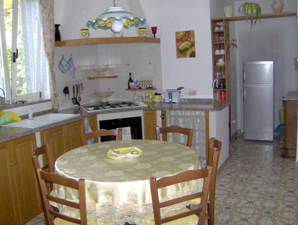 affitto appartamento mare praiano 2558 (2558_200941917204.jpg)