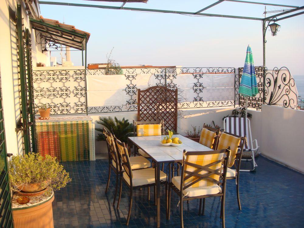affitto appartamento mare praiano 2558 (2558_200941917213.jpg)