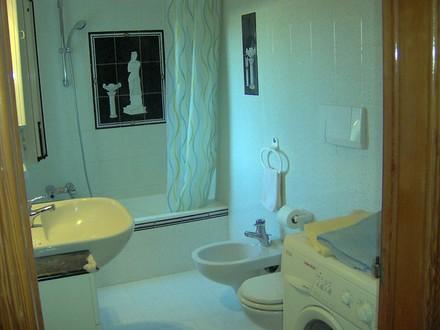 affitto appartamento mare praiano 2558 (2558_2009419172228.jpg)