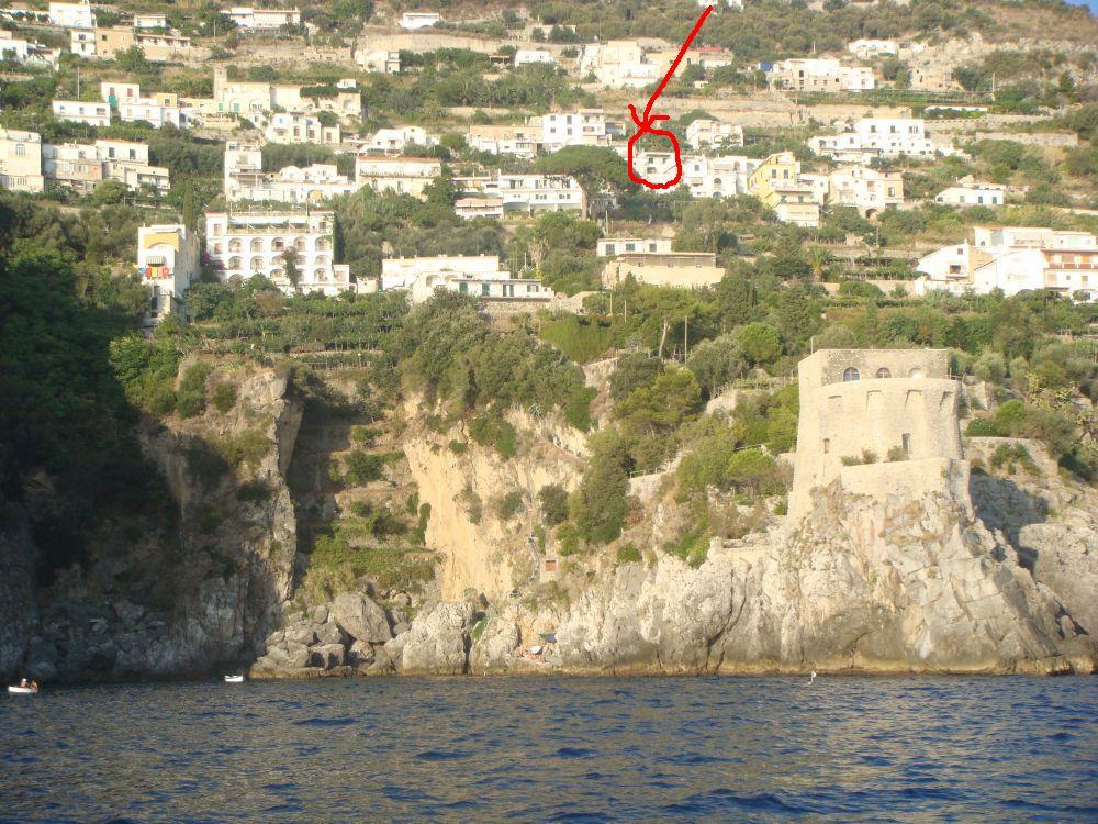 affitto appartamento mare praiano 2558 (2558_200941917229.jpg)