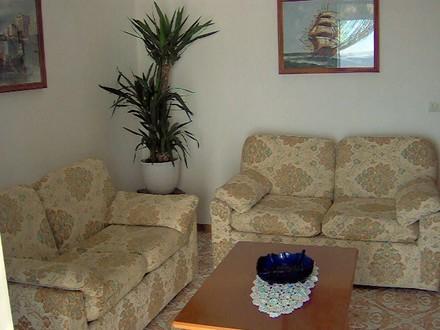 affitto appartamento mare praiano 2558 (2558_2009419172314.jpg)