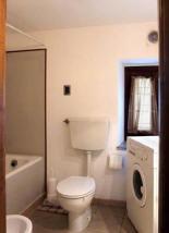 affitto appartamento montagna viu 2580 (2580_2006102617644.jpg)
