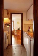 affitto appartamento montagna viu 2580 (2580_200610261765.jpg)