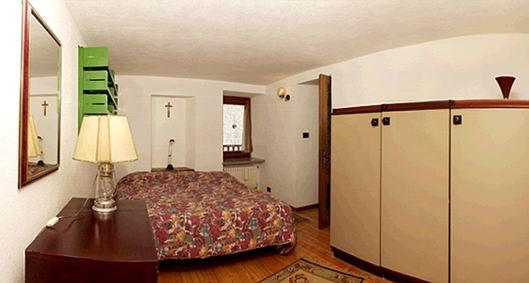 affitto appartamento montagna viu 2580 (2580_200610261770.jpg)