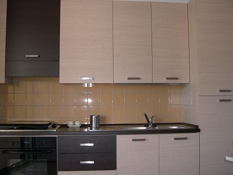 affitto appartamento mare salve 2582 (2582_2007531173830.JPG)