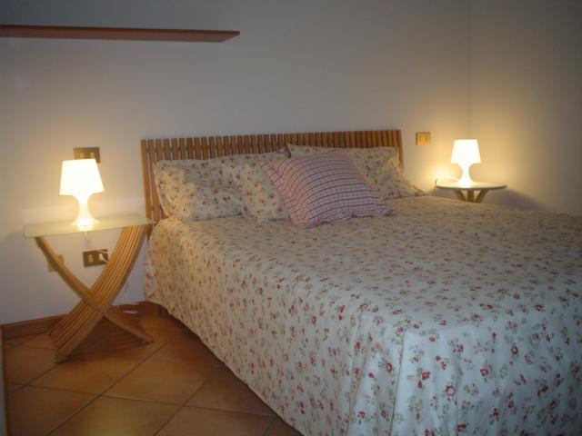 Affitto Residence Lago DESENZANO DEL GARDA