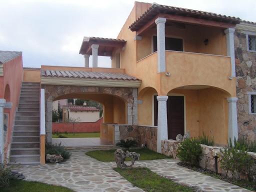 Foto affitto casa vacanze mare budoni for Case a budoni in affitto