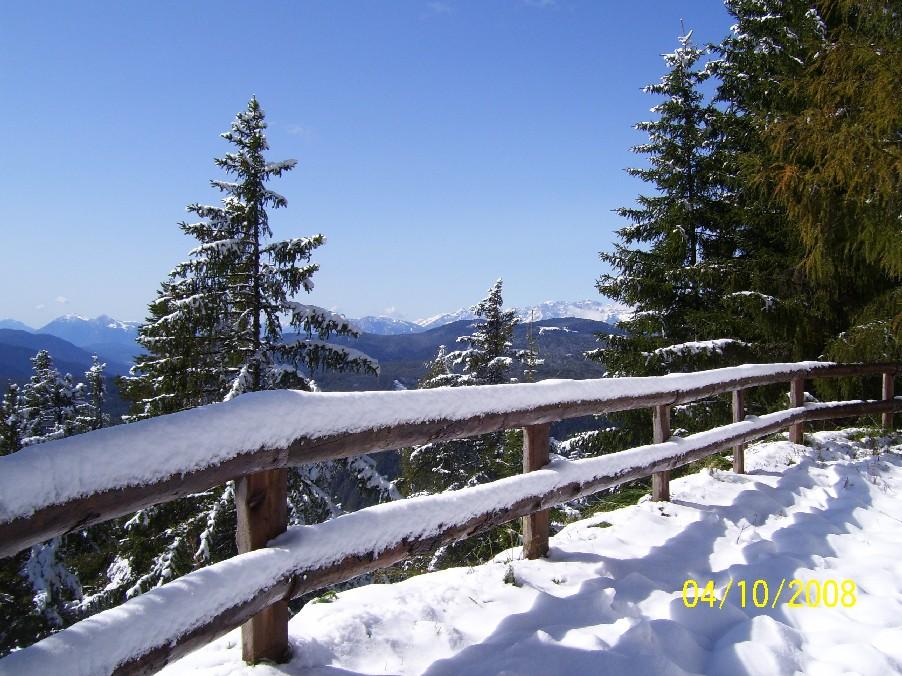 affitto appartamento montagna cavalese 2670 (2670_200912285622.jpg)