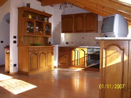 affitto appartamento montagna cavalese 2670 (2670_200912285821.jpg)