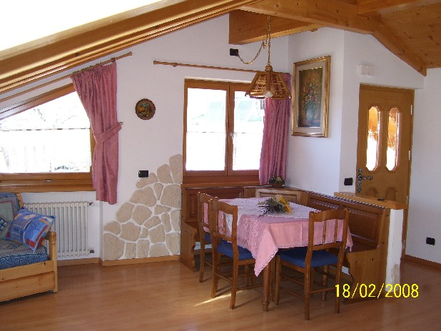 affitto appartamento montagna cavalese 2670 (2670_20091228584.jpg)