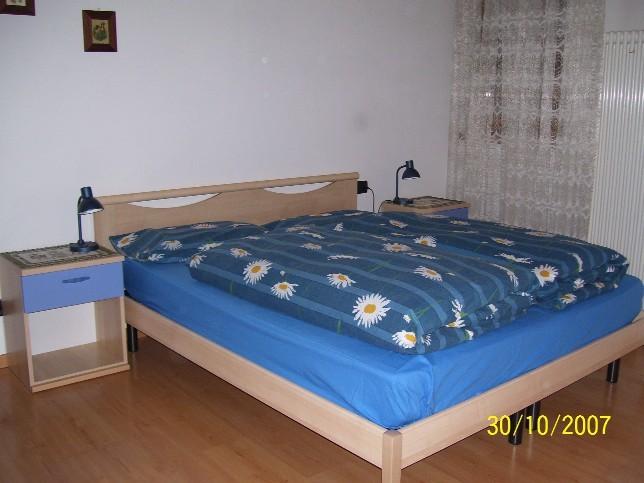 affitto appartamento montagna cavalese 2670 (2670_200912285840.jpg)