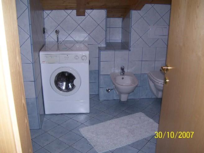affitto appartamento montagna cavalese 2670 (2670_200912285859.jpg)