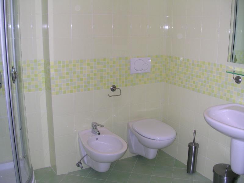 affitto appartamento montagna bezzecca 2673 (2673_20072123557.jpg)