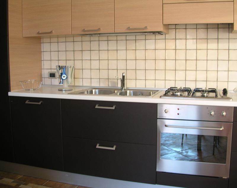 affitto appartamento montagna bezzecca 2673 (2673_20072123618.jpg)