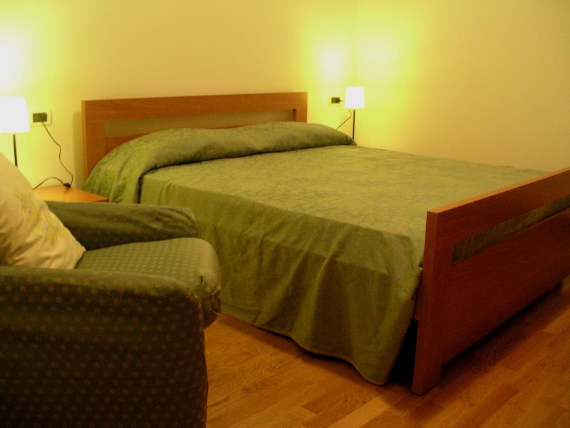 affitto appartamento montagna bezzecca 2673 (2673_20072123656.jpg)