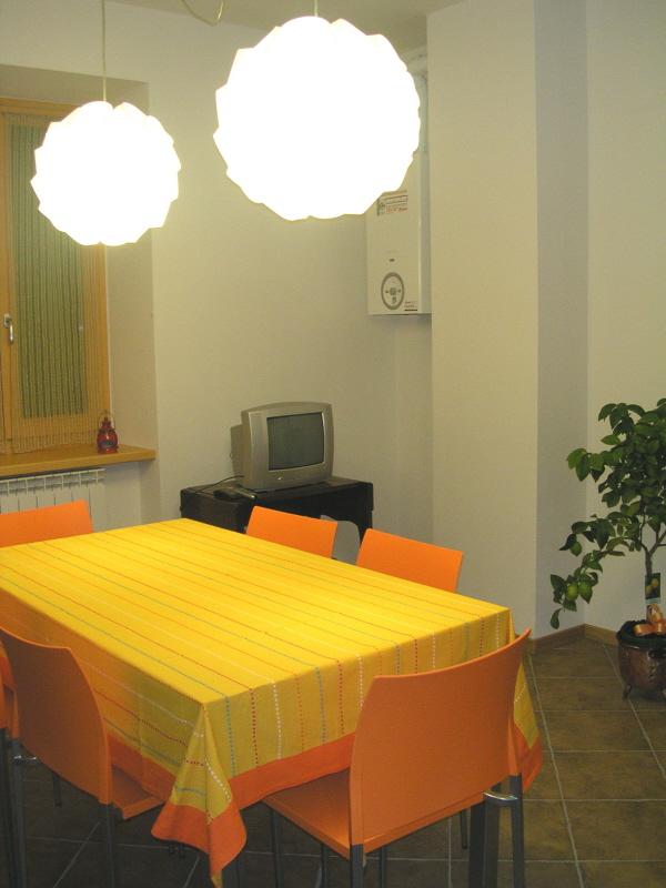 affitto appartamento montagna bezzecca 2673 (2673_20072123927.jpg)