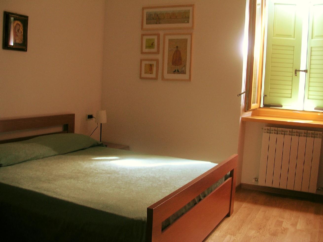 affitto appartamento montagna bezzecca 2673 (2673_2007326161044.jpg)