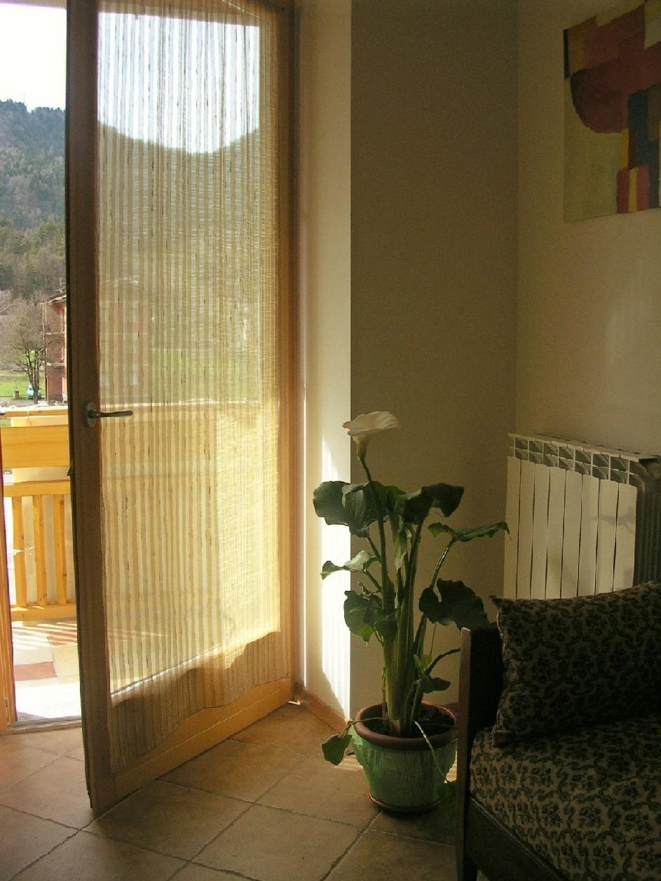 affitto appartamento montagna bezzecca 2673 (2673_2007326161239.jpg)