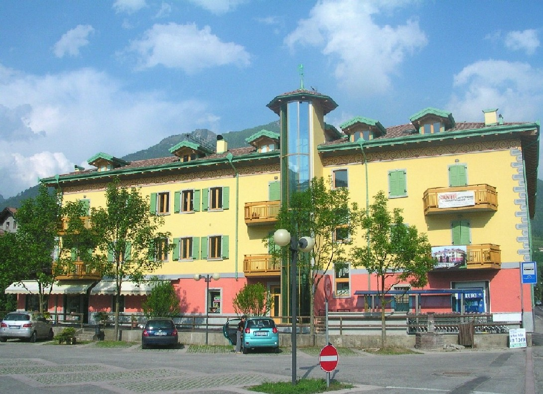 affitto appartamento montagna bezzecca 2673 (2673_2007521231927.jpg)