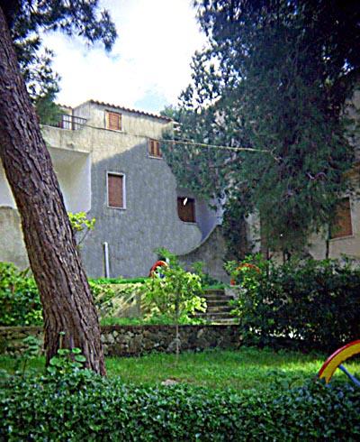 Affitto Casa vacanze Mare SIRACUSA