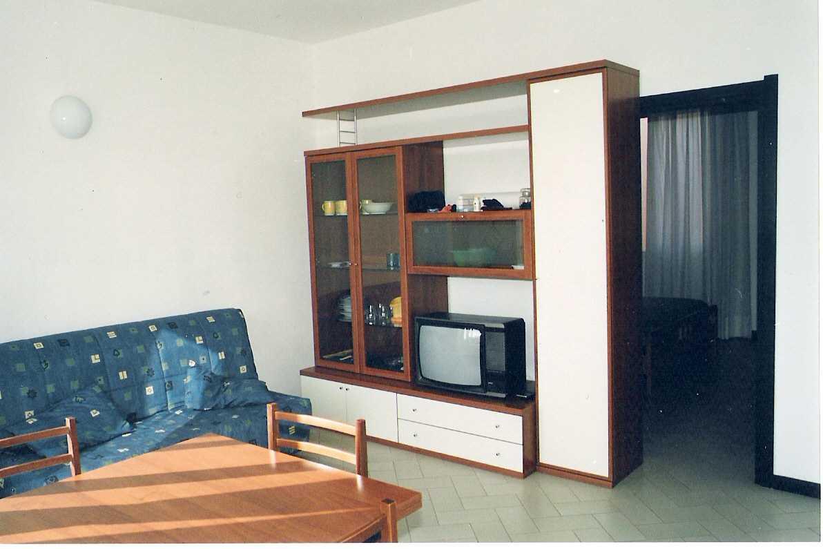 Affitto appartamento mare alghero