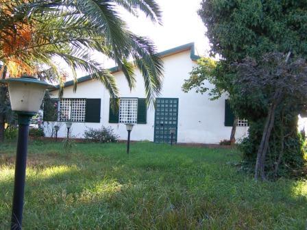 Affitto casa vacanze mare francavilla di sicilia