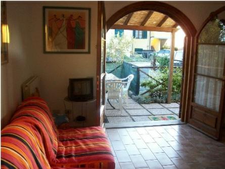 affitto casa vacanze campagna montescudaio 3426 (3426_200911818051.JPG)